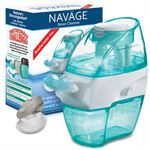 Picture of Naväge® Nose Cleaner