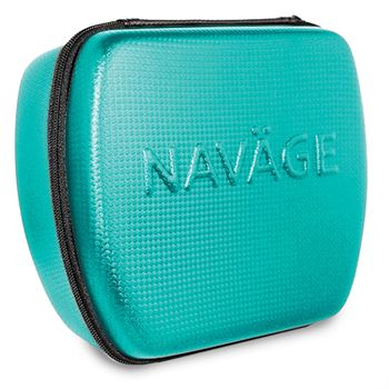 Picture of Travel Case, Teal