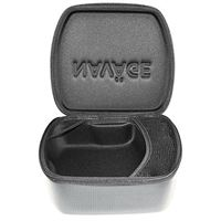 Picture of Travel Case, Silver