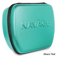 Picture of Navage Deluxe Bundle (teal) - $129.95