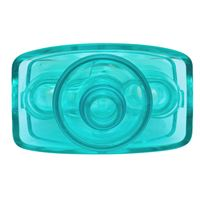 Picture of  Nasal Dock, Teal