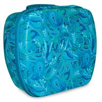 Picture of Navage Deluxe Bundle (paisley) - $129.95