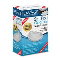 Picture of SaltPod Original 30-Pack