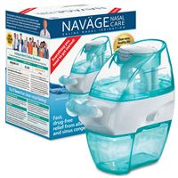 Picture of Navage Starter Bundle - $99.95