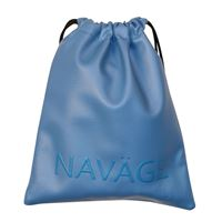 Picture of Travel Bag – Sky Blue