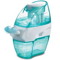 Picture of Navage Deluxe Bundle (Sky Blue)