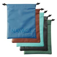 Picture of Navage Deluxe Bundle (Paisley - Premium)